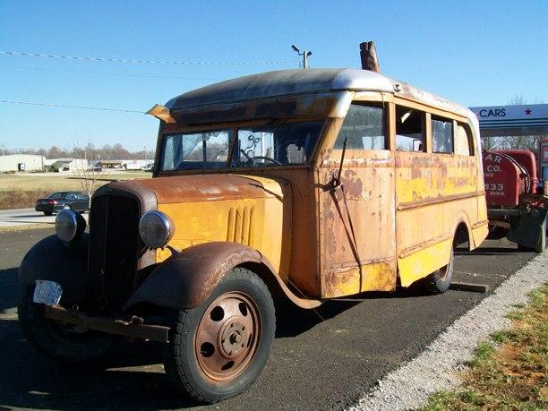 hotrodbus_original